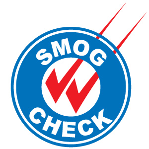 Smog Check Near Me 29 75 Discount Smog Coupon Pass